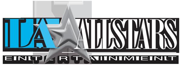 LA Allstars Entertainment